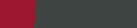 Commonwealth Land Logo